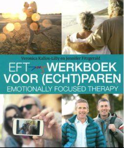 eft_werkboek syteemtherapiemeppel.nl