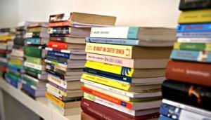 boeken relatietherapie overijsel