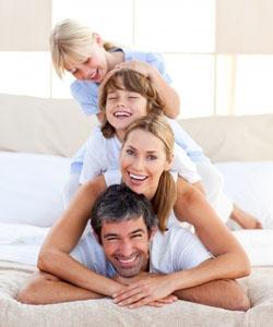 gezinstherapie