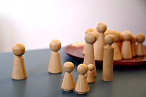 gezinstherapie meppel