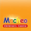 macheo-childrens-centre