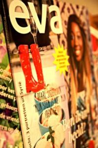 tijdschriften relatietherapie